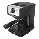 ARIETE CAFFETTIERA POLVERE/CIALDE 1366